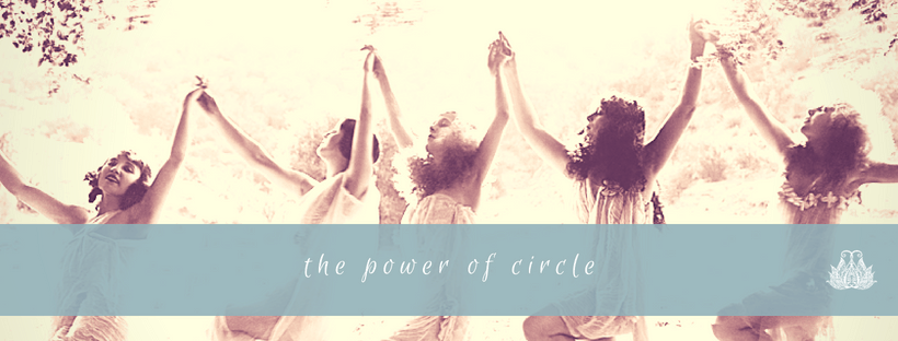 The Power of Circle