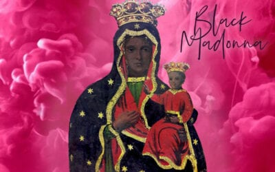 the gifts of Black Madonna